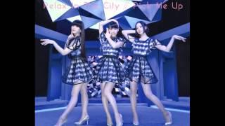 Perfume - Pick Me Up Full Single HD