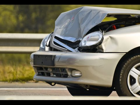 How to Win a Personal Injury Claim After a Car Accident (Ep.2)