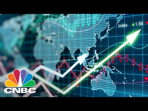 Are Record Highs Ahead For The S&P 500? | Trading Nation | CNBC