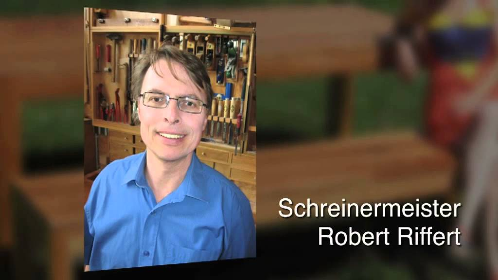 Schreinerei Radolfzell schreinerei radolfzell am bodensee holzmanufaktur