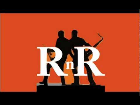 Sao Paulo  Rick Braun & Richard Elliot