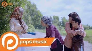 Phim Ca Nhạc Diều Ơi! Mẹ Vẫn Mãi Đợi Con [Phần 1] | Bé Quách Phú Thành, Phương Hồng Thủy, Hữu Quốc