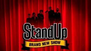 funk-39-n-39-stein-message-stand-up-tnt