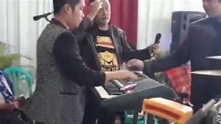 Player Keyboard skil dewa #1 - SELVIA
