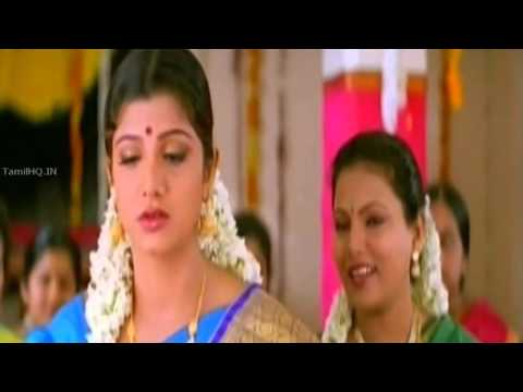 Unnai Ninaithu Naan Ennai   Ninaithen Vandhai HD tamil song