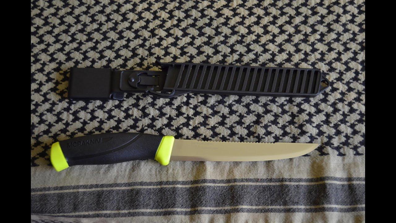 Нож morakniv fishing comfort fillet 94311 ножи buck gerber