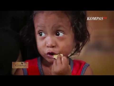 Demi Indonesia Bebas Merkuri - BERKAS KOMPAS (Bag. 2)