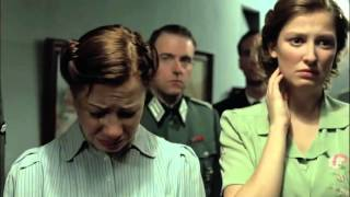 Hitler finds out PokerStars is removing SNE in 2016