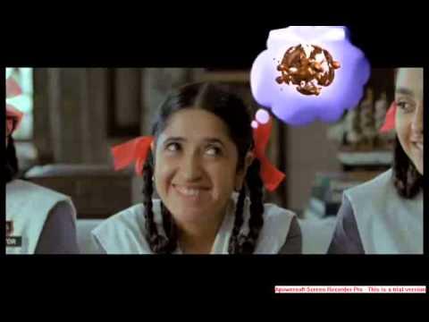 manasil laddu potti mp3