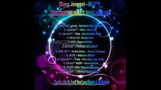 Download Mp3  Bang Jenggot Nld™  Mixtape Funkot 2015 Vol 10 Galau Time