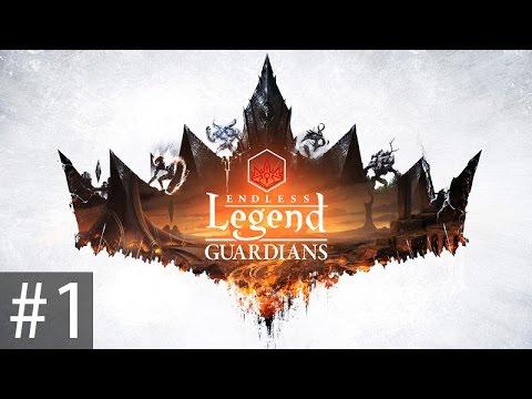 Endless legend guardians broken lords hart 1 zug 1 - Endless legend broken lords ...