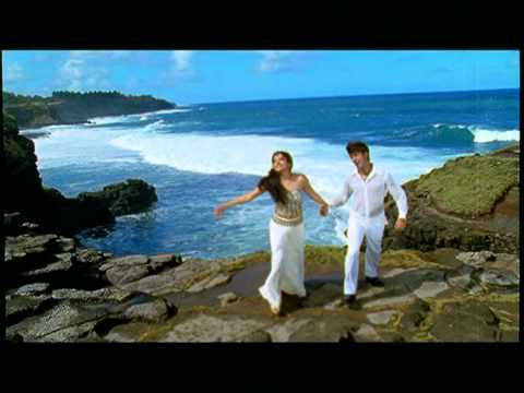 Kabhi Mausam Full Song Tere Bina