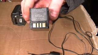 How To- Charge a Battery Without the Charger - Hillbilly How-To's
