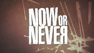 Watch Age Of Days Now Or Never feat Sal Coz Costa  Cody Hanson video