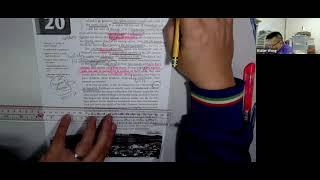 Publication Date: 2021-06-28 | Video Title: Iceland #豐富詞彙結構 #學生有 聖約瑟 英華 聖保