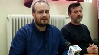 Συνέντευξη Τύπου ΚΚΕ για την απολιγνιτοποίηση