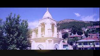 "Mahmut Orhan - Save Me feat. Eneli ""ADIYAMAN"""
