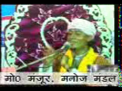 BABA JAMI CHATURVEDI NEPAL1