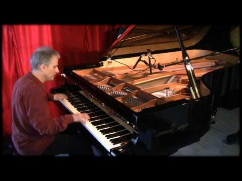 Jingle Bell Boogie - Solo Piano Jingle Bells Cover by Joseph Akins