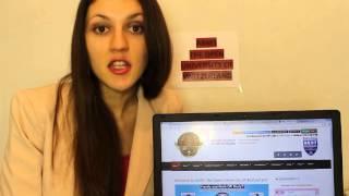 Russian Student Testimonial for ABMS Open University