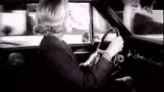 65 Pontiac GTO Commercial 1