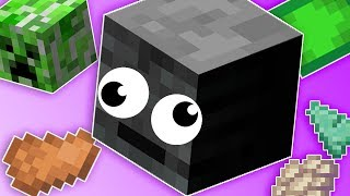 Top 7 Rarest Mob Drops and How to Get Them in Minecraft