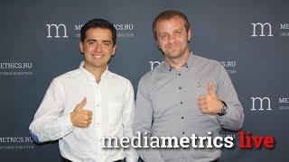 HR&Business. В гостях Михаил Анохин