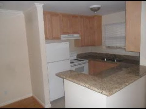Apartment for Rent in Houston: STUDIO TYPE by Property Management in Houston
