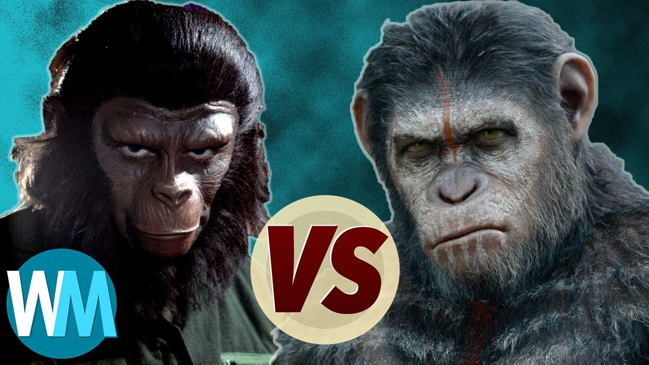 planet-of-the-apes-original-vs-new-franchise
