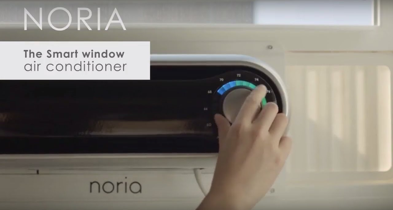 Noria Ac Noria Air Conditioner Noria Air Conditioner