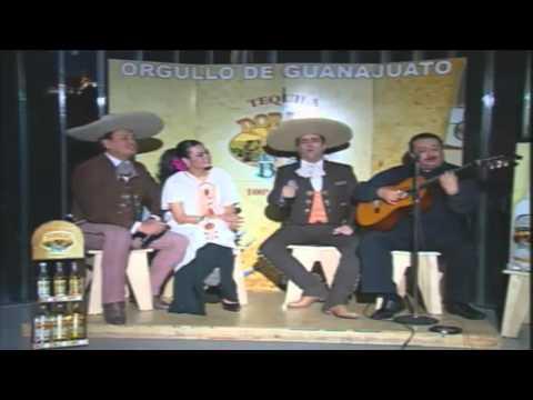 """Rafael Jorge Negrete en el programa """"VDM"""" 2."""