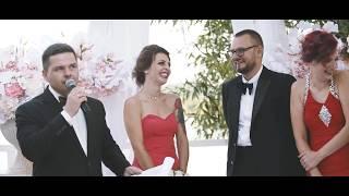 Agent 007. Операция Свадьба.