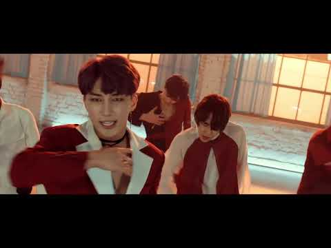 [MV] 14U (원포유) - 나침반 (N.E.W.S)