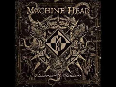 The Top 40 Rock/Metal Albums of 2014