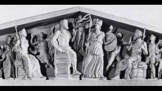 DJ  Tiesto: Athena, Αθηνά  (Parade of the Athletes)