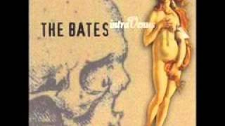 Watch Bates She Wont Come Back video