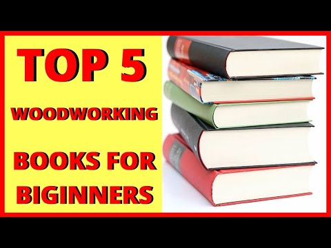 You Need To Find A Copy Of These 40 Year Old Woodworking Books Tage Frid Youtube