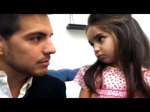 Eugenio derbez hija