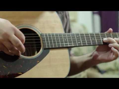 Heer instrumental Originally by Junoon