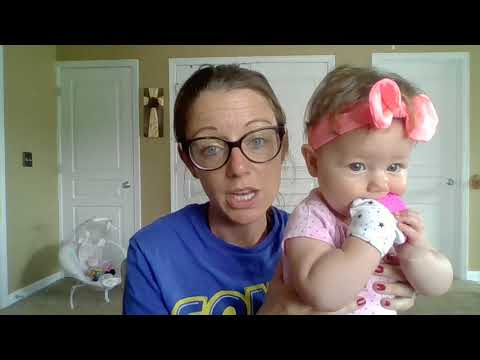 Surviving Mommy: Topic #3- Becoming Minimalist