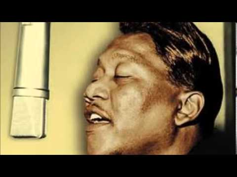 "Remembering Bobby ""Blue"" Bland- Members Only (1985)"
