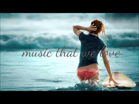 The Jackson 5 - Dancing Machine (Remix by KRONO)
