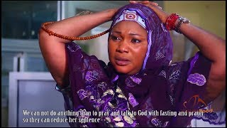 Khadijat - Latest Yoruba Movie 2019 Drama Starring Jaiye Kuti | Saidi Balogun