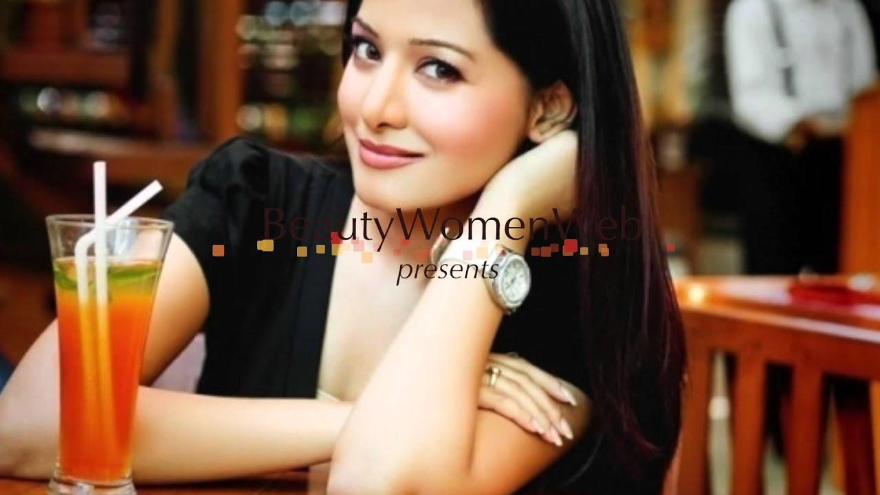 Preetika rao as aliya in beintehaa hd wallpaper free all hd - Preetika Rao As Aliya In Beintehaa Hd Wallpaper Free All Hd 52
