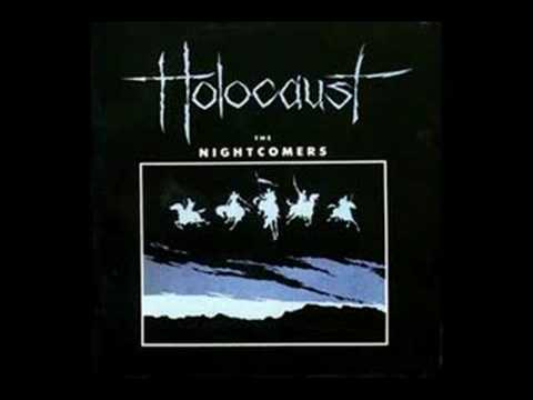 Holocaust - Only as Young as you Feel