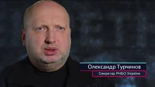 Оружие в кредит и суд над украинскими инженерами в России за шпионаж - Секретный фронт, 28.02.2018