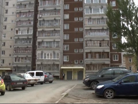Екатеринбурженка с помощью полиции взломала чужую квартиру