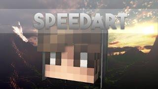 Minecraft Head Render Speed Art   Android