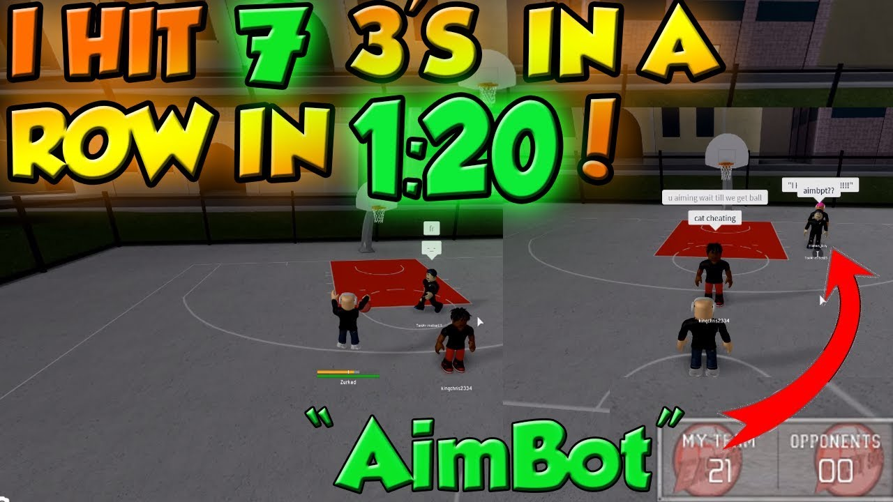 Roblox Aimbot Rb World 2 | Level 7 Executor Roblox Free