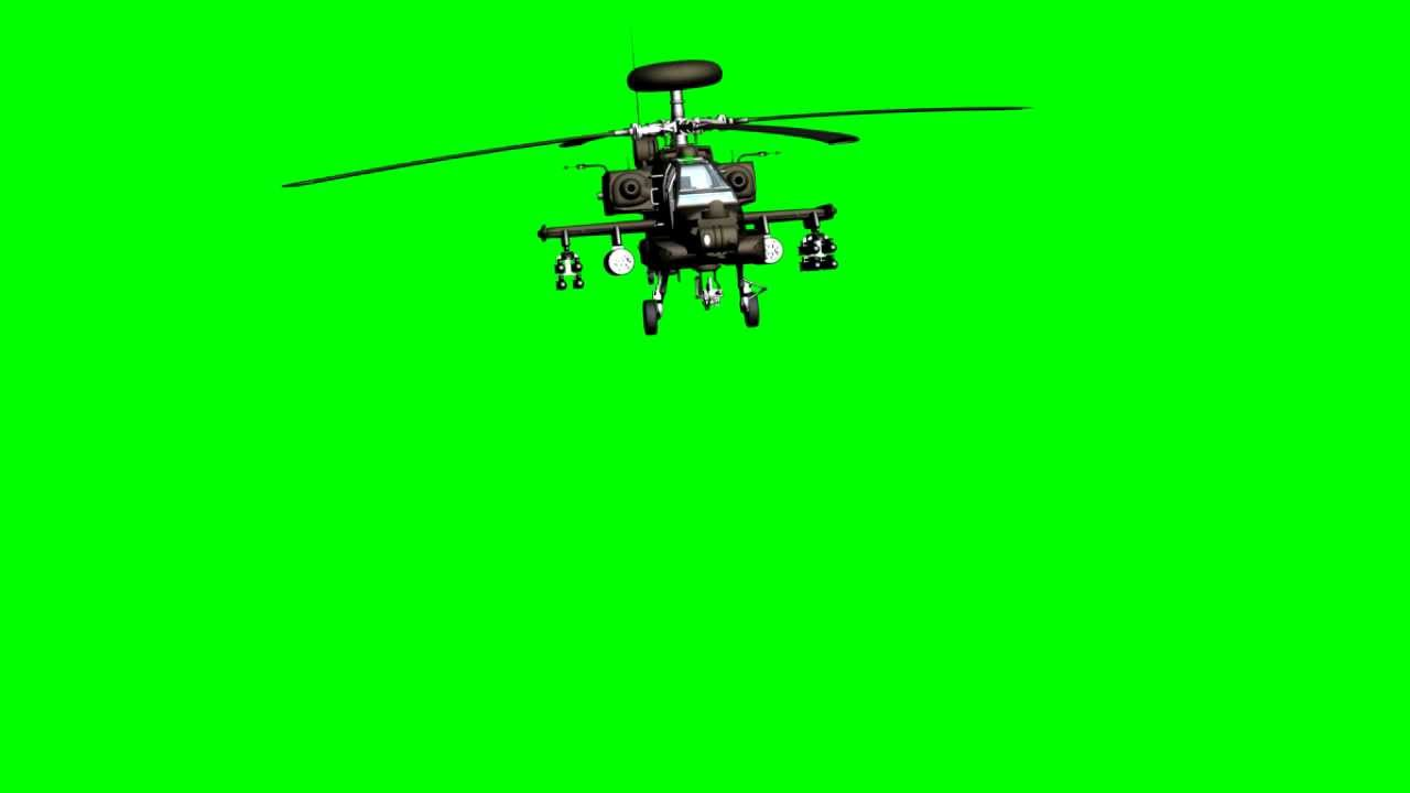 apache helicopter footage with Watch on F 35 lightning Ii hd Stock Footage in addition 8 likewise Gunship furthermore M230 Chain Gun further Watch.